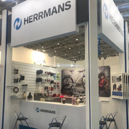 HERRMANS® – Herrmans Oy Ab